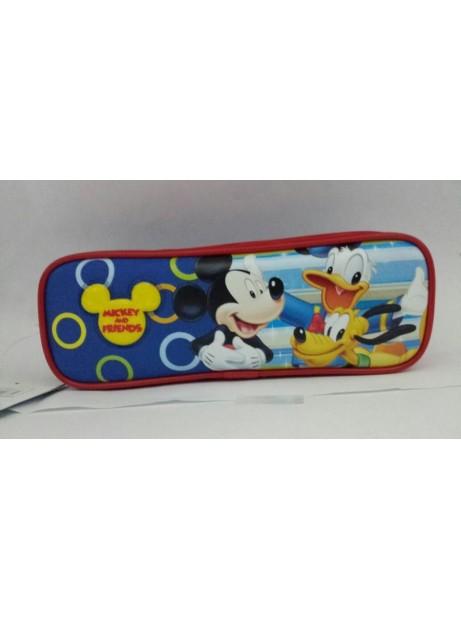Borsellino Mickey Mouse Topolino - Tombolino
