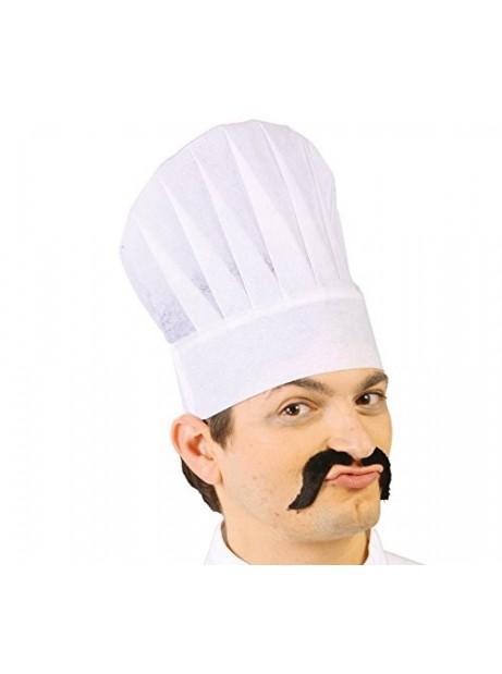 Cappello da Cuoco Chef